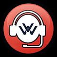 Virtual Webmaster Services